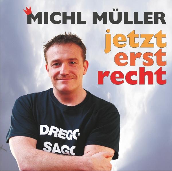 Michl Mueller