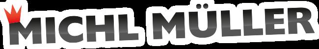 shop.dreggsagg.net - Der offizielle Online-Shop von Kabarettist Michl Müller-Logo
