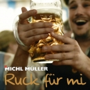 MP3 Ruck für mi (Blasmusik-Version)